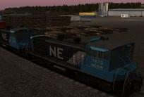 NEMP-DH-001b