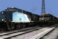 NEPA-MR-002