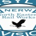 NERW Route map released to public