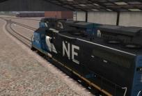 NEPA-MS-003a